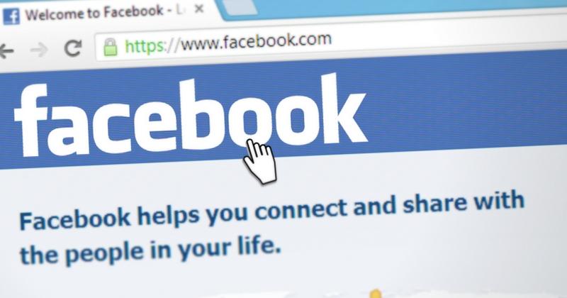 Access Your Facebook Data