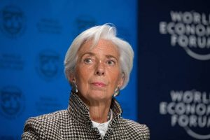 Escalating Trade Tensions Likely To Impact Economic Growth, Says IMF