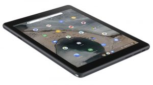 First Chrome OS Tablet By Asus Developed For Classroom Use