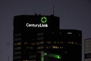 No Internet Access For Century Link Customers Due To Technical Snag
