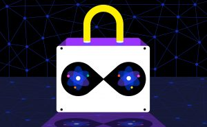 Study States That Global Quantum Internet Is Possible Universally