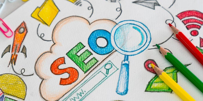 Creating User-Intent Based SEO Strategies Is A Sure Way To Gain Mileage In Online Marketing