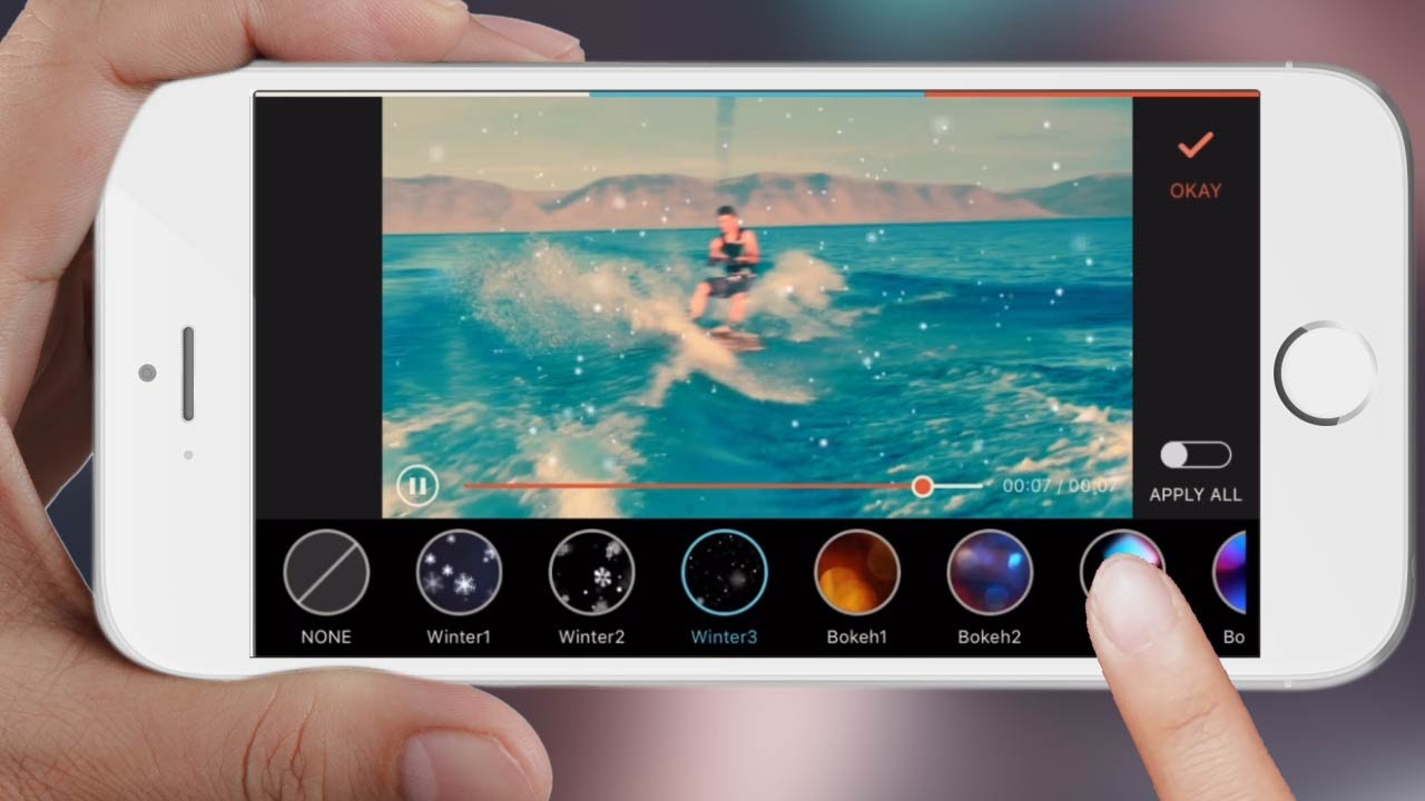 Handbook To Editing Videos On Android For Free