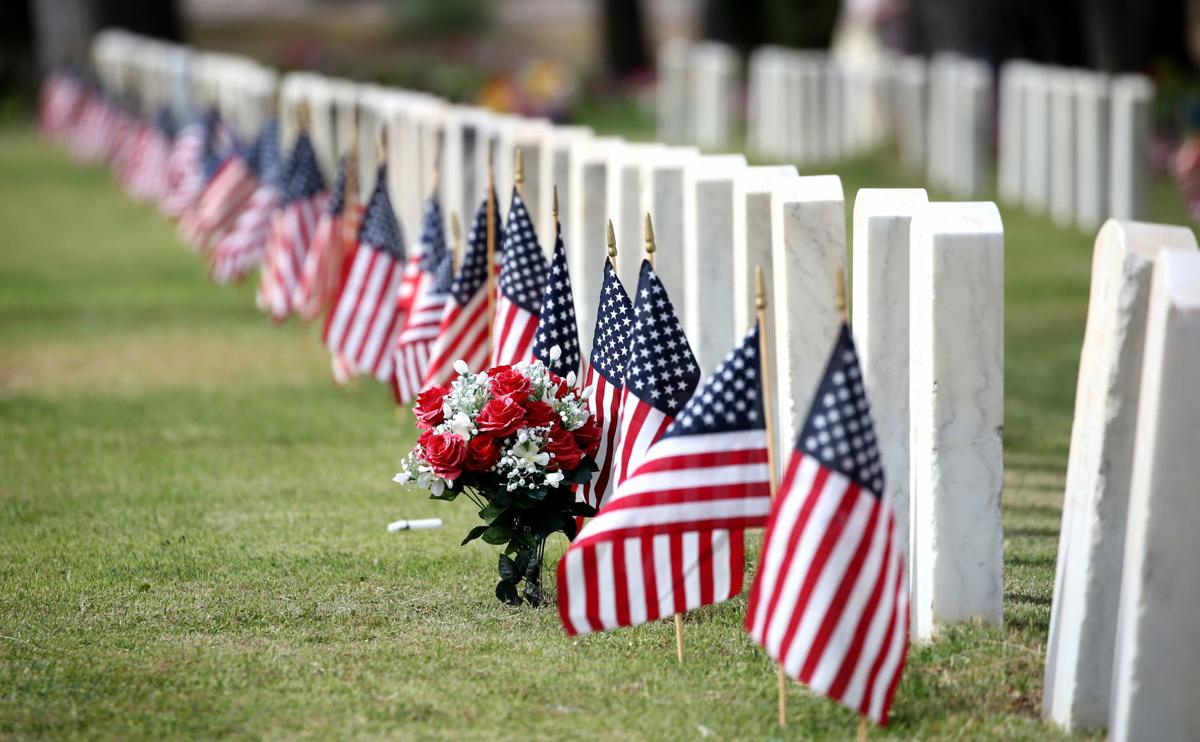 Memorial Day 2020 DP Images For WhatsApp, Instagram, And Facebook