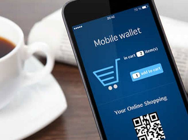 Mobile Wallets Will Die