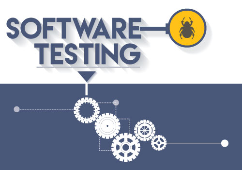 Software Testing Issues