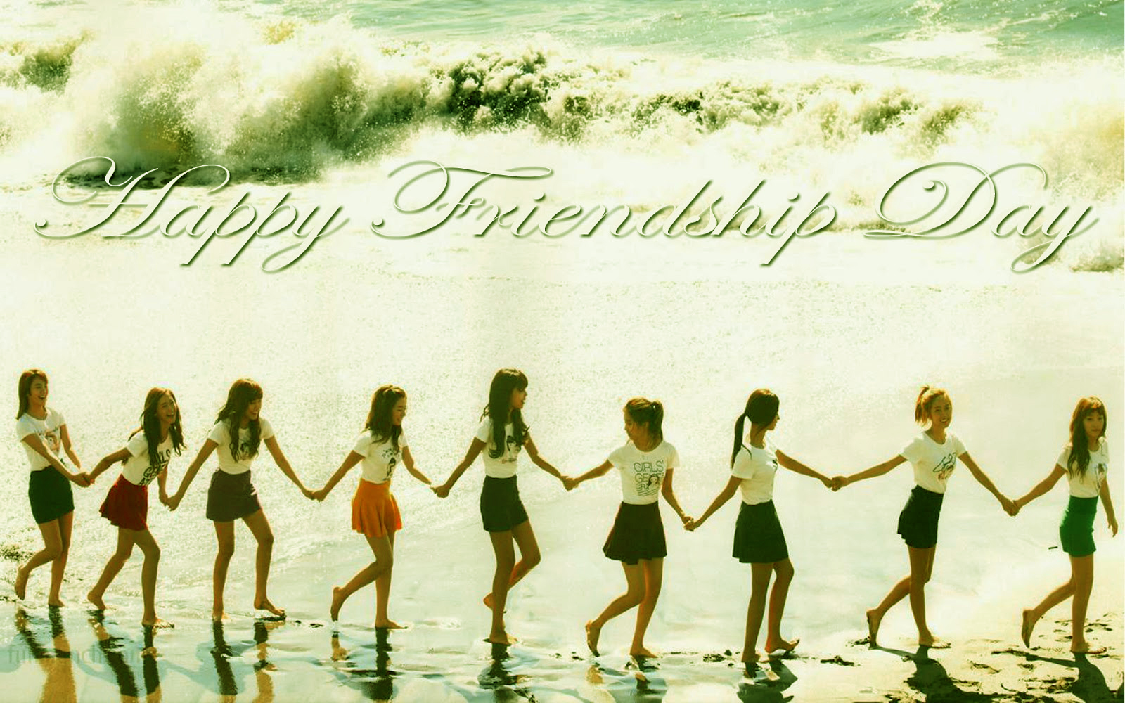 Wallpaper download friendship day - Friendship Day Pics Hd Images Wallpapers And Photos Free Download