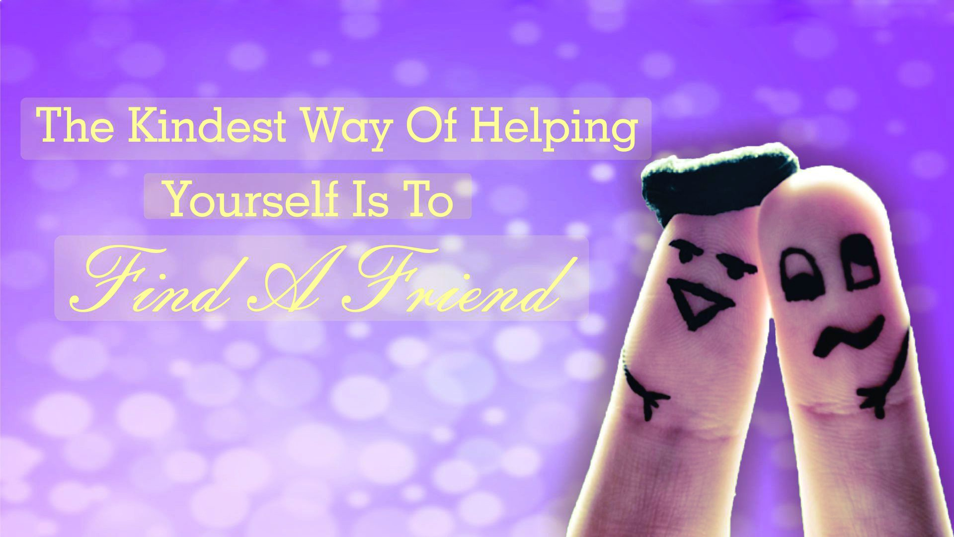 Friendship Day Pics, HD Images, Wallpapers, and Photos (Free Download)