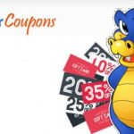 Using a HostGator Coupon