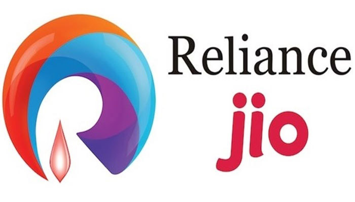 Jio Launched 4G Tariff Plans