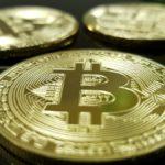 Crypto Cash Plunges