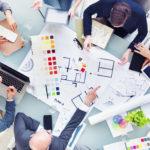 Tips to Create Web Design