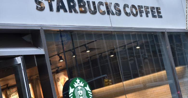 "The Coffee Bean & Tea Leaf Plans to Tackle ""Starbucks Fatigue"""