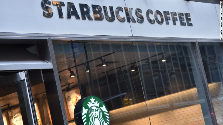 "The Coffee Bean & Tea Leaf Plans to Tackle ""Starbucks Fatigue"""