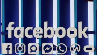 Facebook Group Will Charge Monthly Subscription Fees For Its Access
