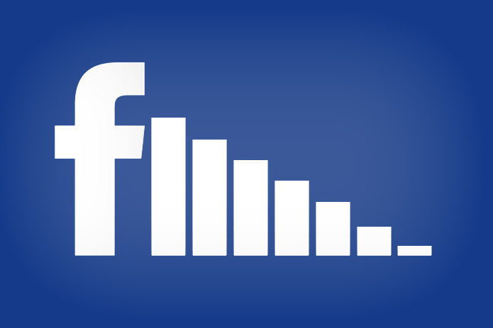 FB Uses App To Spy On User Activity