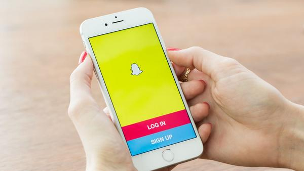 New Feature Of Snapchat To Allow Users Remove Chat Messages