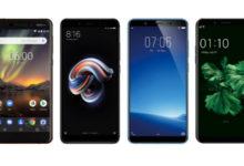 Paytm Provides Cash Back On Nokia, Motorola, And Oppo Handsets