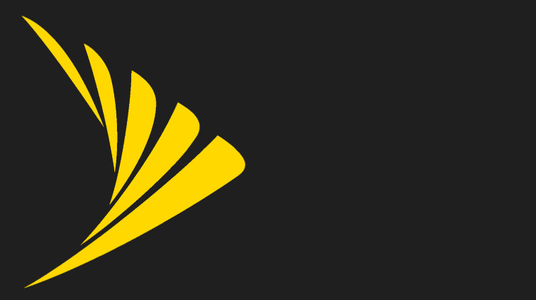 Promotional Strategy From Sprint With Unlimited Data Plan Of $15