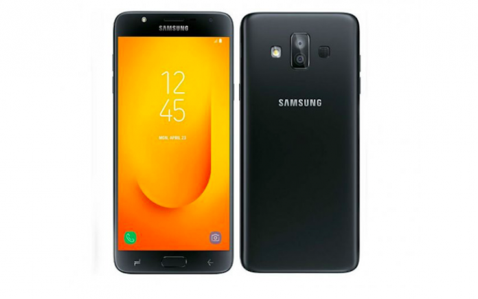 Samsung Handsets Get A Cost Cut In India
