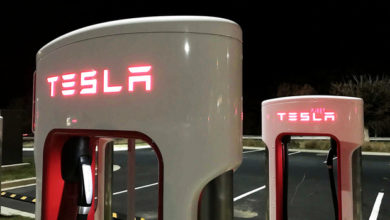 Tesla Litigates Former Employee For Making Fake Claims And Allegedly Stealing Of Data