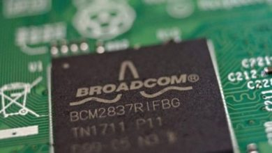 Brocade Merger Leads To Axing Of 1,100 Jobs By Broadcom