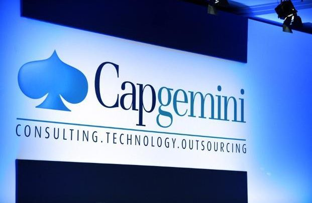 Capgemini Will No More Go Forward With Hiring Indians