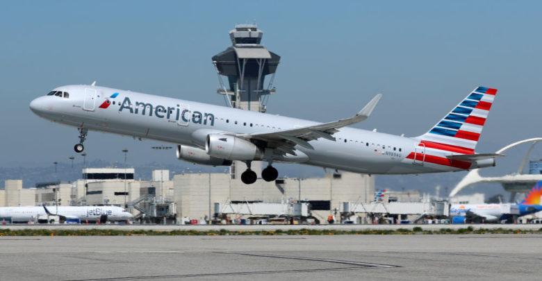 Airlines Urge The Government Not To Board Separated Migrant Children To Fly On Airplanes