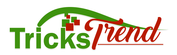 tricksTrend_logo