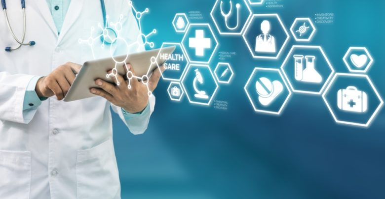Tata Trusts Launches National Hunt For Health Innovators