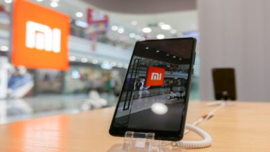 Xiaomi Opened For Trading Lower Than The IPO Price