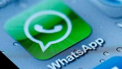 Say bye-bye To Group Chats On WhatsApp