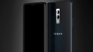 Oppo Find X To Enter India With Great Expectations