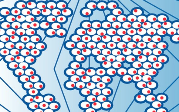 Human Cell Atlas Is Targeting To Have Required Details Of Human Cells