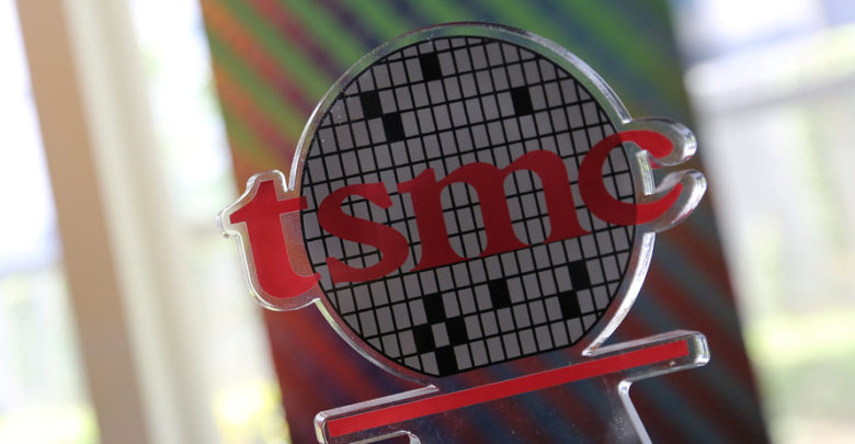Taiwan Semiconductor Experienced A Loss In Revenue Due To Virus Attack