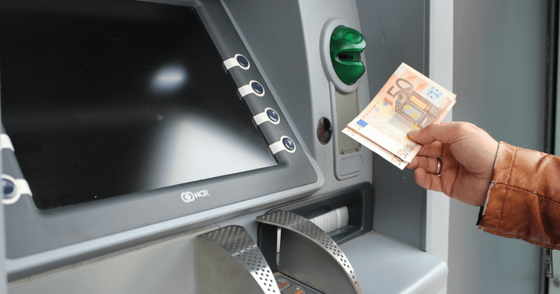 FBI Warns Of Massive ATM Scam That May Affect Banks Globally