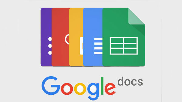 Google Docs Gets A Grammar Checker Which Works On Machine Translation