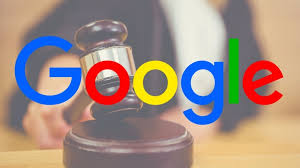 Lawsuit Filed Against Google For Tracking Location Data Of Users