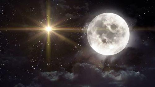 Regressive Lunar Studies Required To Figure Life On Moon