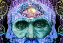 Psychedelic DMT Gives Near-death Experience to Subjects