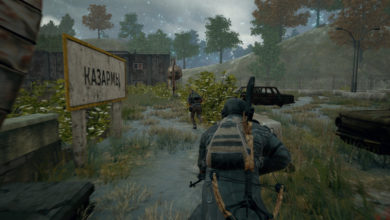 The Developer Team Of PUBG Admits Some Issues Will Be Resolved By A 'Fix PUBG' Initiative