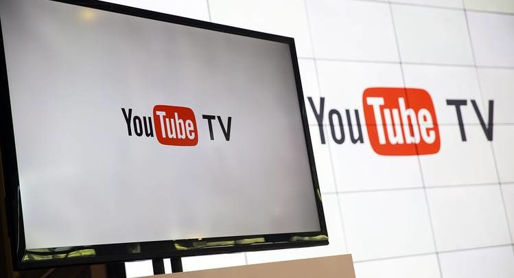 Advertisers Are Getting More Ways To Target YouTube Users
