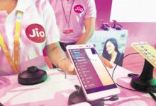 Telecom Companies to Challenge Cut in IUC