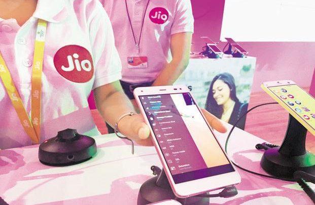 Telecom Companies to Challenge Cut in IUC