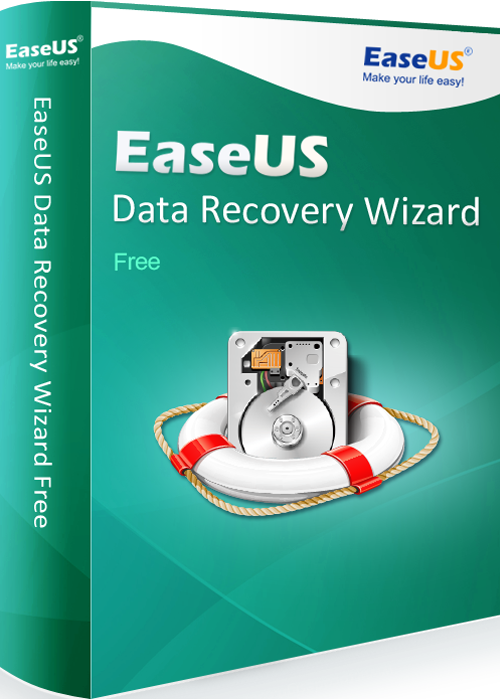 Easeus Is The Best Recycle Bin Recovery Software