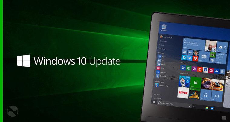 Microsoft Unveils Fresh Windows 10 Light Theme
