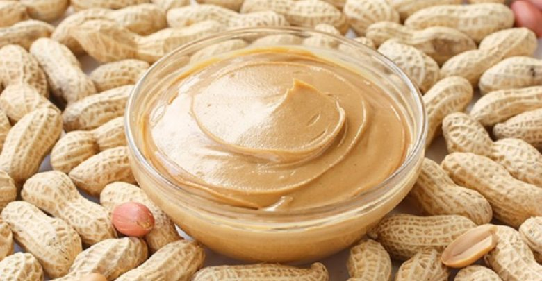 New Treatment To Defend Individuals Suffering From Peanut Allergies