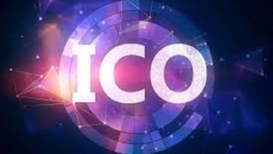 Since Last Year $20 Billion Has Been Raised Via Icos, Says Research