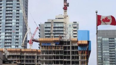Advantage Toronto has concerning Buying of Condos