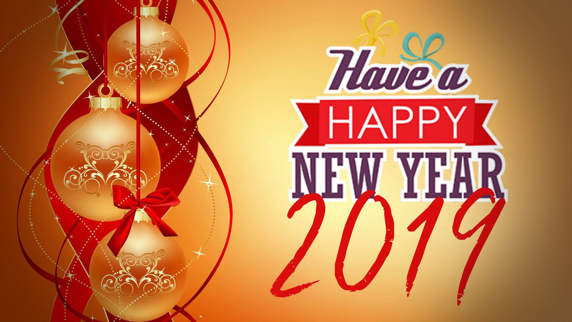download happy new year hd images wallpapers